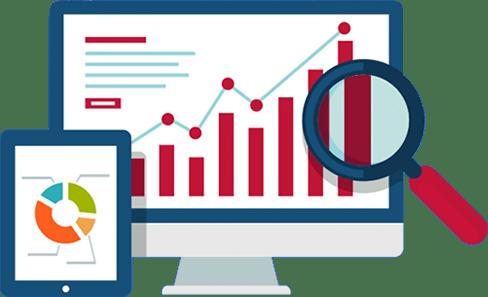 Digital Marketing Agency Crewe